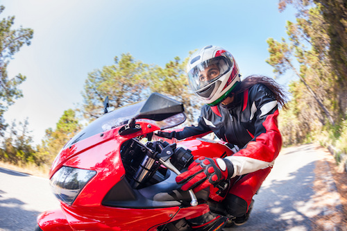 Motorbike-Rides-and-Routes-Carmarthenshire